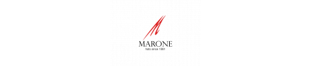 Marone Hats