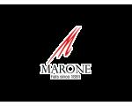 Marone Hats