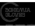Bohemia Gloves
