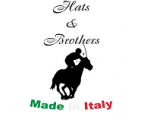 Hats & Brothers Since 1949