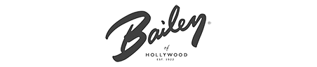 Bailey of Hollywood